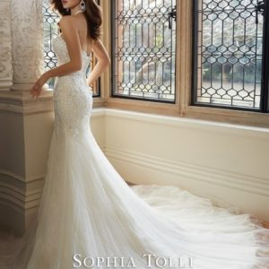 Y11625bk WeddingDresses (Small) - kopie - kopie