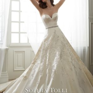 Y11626 WeddingDresses (Small) - kopie - kopie