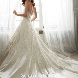 Y11626bk WeddingDresses (Small) - kopie - kopie