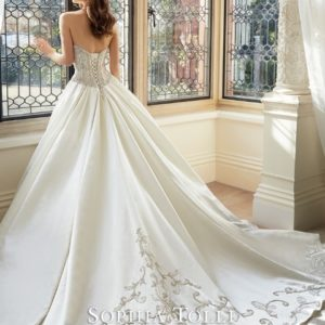 Y11627bk WeddingDresses (Small) - kopie - kopie