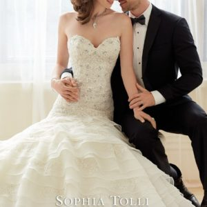 Y11628 WeddingDresses (Small) - kopie - kopie