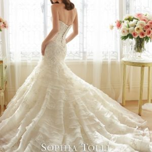Y11628bk WeddingDresses (Small) - kopie - kopie