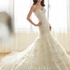 Y11628full WeddingDresses (Small) - kopie - kopie
