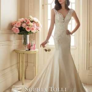 Y11629 WeddingDresses (Small) - kopie - kopie