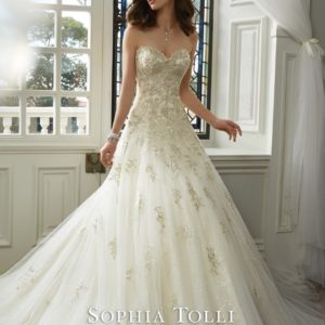 Y11630 2 WeddingDresses (Small) - kopie - kopie