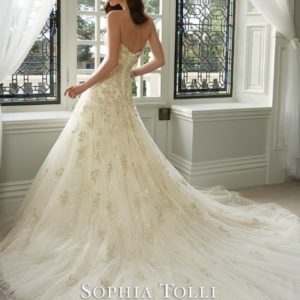 Y11630bk WeddingDresses (Small) - kopie - kopie