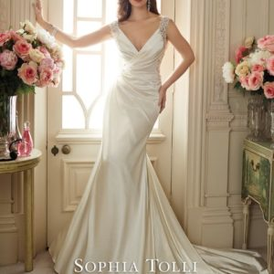 Y11631 WeddingDresses (Small) - kopie - kopie