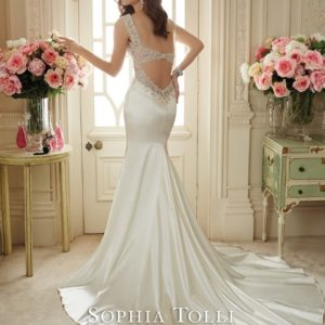 Y11631bk WeddingDresses (Small) - kopie - kopie