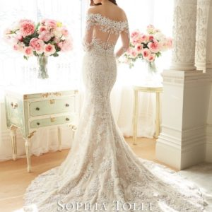 Y11632bk LaceWeddingDresses (Small) - kopie - kopie