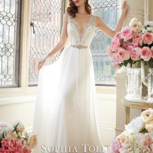 Y11633 WeddingDresses (Small) - kopie - kopie