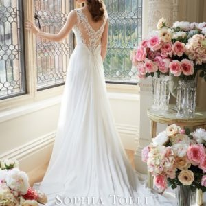 Y11633bk WeddingDresses (Small) - kopie - kopie