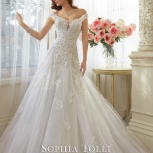 Y11635 WeddingDresses (Small) - kopie - kopie