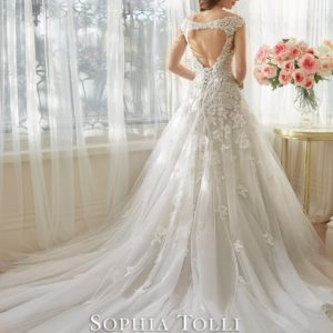 Y11635bk WeddingDresses (Small) - kopie - kopie