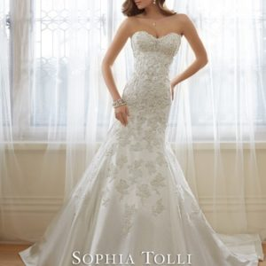 Y11636 WeddingDresses (Small) - kopie - kopie