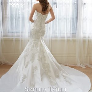 Y11636bk WeddingDresses (Small) - kopie - kopie