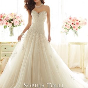 Y11637 WeddingDresses (Small) - kopie - kopie