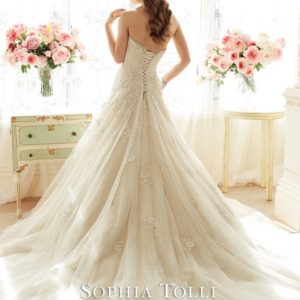 Y11637bk WeddingDresses (Small) - kopie - kopie