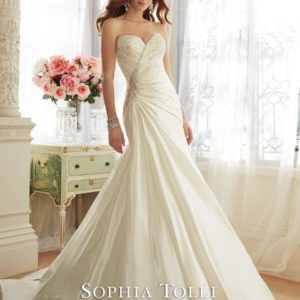 Y11638 WeddingDresses (Small) - kopie - kopie