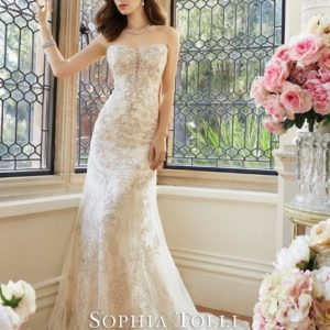 Y11639 WeddingDresses (Small) - kopie - kopie