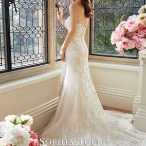 Y11639bk WeddingDresses (Small) - kopie - kopie