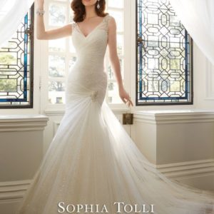 Y11640 WeddingDresses (Small) - kopie - kopie