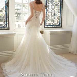 Y11640bk WeddingDresses (Small) - kopie