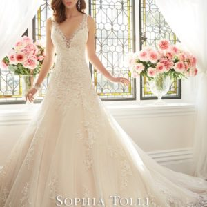 Y11641 WeddingDresses (Small) - kopie
