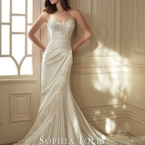 Y11642 WeddingDresses (Small) - kopie