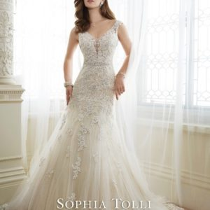 Y11643 WeddingDresses (Small)