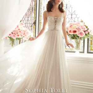 Y11644 WeddingDresses (Small)