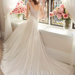 Y11644bk WeddingDresses (Small)