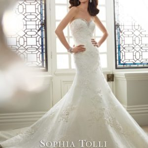 Y11645 WeddingDresses (Small)