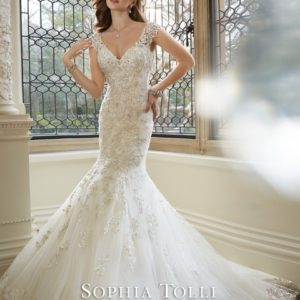 Y11646 WeddingDresses (Small)