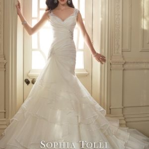 Y11647 WeddingDresses (Small)