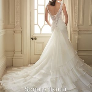 Y11647bk WeddingDresses (Small)