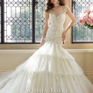 Y11648 WeddingDresses (Small)