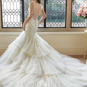 Y11648bk WeddingDresses (Small)