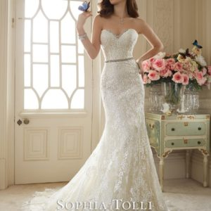 Y11649 WeddingDresses (Small)