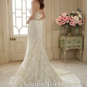 Y11649bk WeddingDresses (Small)