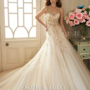 Y11650 WeddingDresses (Small)