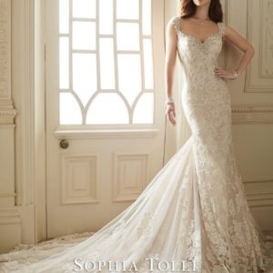 Y11651 LaceWeddingDresses (Small)