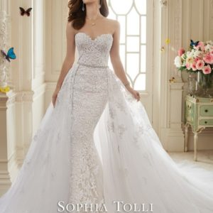 Y11652 LaceWeddingDresses (Small)