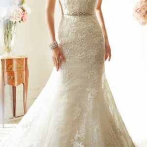 Sophia-tolli-spring-2015-wedding-dress-29 (Small)